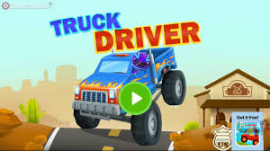 Truck Driver Racing - Action & Adventure - Videos Games For Kids ... Memphis Tn Birthday Party Missippi Video Game Truck Trailer By Driving Games Best Simulator For Pc Euro 2 Hindi Android Fire 3d Gameplay Youtube Scania Simulation Per Mac In Game Video Rover Mobile Ps4vr Totally Rad Laser Tag Parties Water Splatoon Food Ticket Locations Xp Bonus Guide Monster Extreme Racing Videos Kids Gametruck Middlebury Trucks