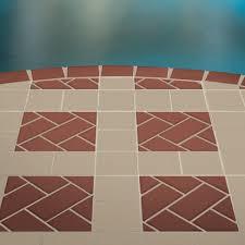 specialty tile products quarry tile unglazed porcelain tile