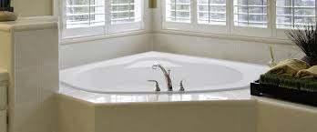 Who Makes Lyons Bathtubs by Better Bath Tubs U0026 Surrounds