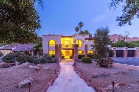100 Paradise Foothills Apartments Homes For Sale In Camelback Patricia Cain Remax Omni