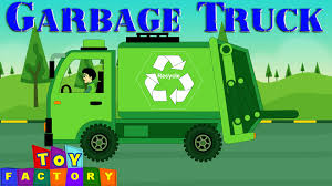 Garbage Truck Videos For Children - Green Trash Truck Videos For ... Green H1 Duct Truck Cleaning Equipment Monster Trucks For Children Mega Kids Tv Youtube Makers Of Fuelguzzling Big Rigs Try To Go Wsj Truck Stock Image Image Highway Transporting 34552199 Redcat Racing Everest Gen7 Pro 110 Scale Off Road 2016showclassicslimegreentruckalt Hot Rod Network Filegreen Pickup Truckpng Wikimedia Commons Pictures From The Food Lion Auto Fair In Charlotte Nc Old Green Clip Art Free Cliparts Machine Brand Aroma Web Design Wheels Rims Custom Suv Toys Recycling Made Safe Usa