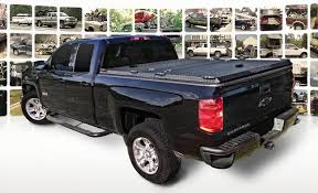 bedding pretty hard truck bed covers hd chevy coverjpg hard