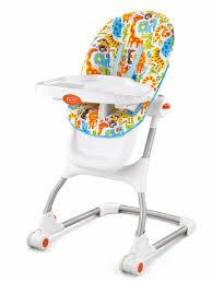 Graco Contempo High Chair Uk by Ideas Regalo High Chair Graco Leather High Chair Fisher Price