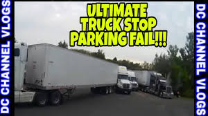 ULTIMATE TRUCK STOP PARKING FAILED / VLOG - YouTube Ultimate Auto Boutique Home Facebook Squarebody Street Truck 600 Hp Supercharged Ls 86 Raleigh Flyers Event Preview Callout Challenge 2018 Trailer Cargo Transport Camper Van For Android Apk The Diesel Brothers 66 Expedition Drive News Usa Announces Us National Team The 2016 World Loves Stop Tacoma Washington Gas Station Man Dies Following Iron Bar Assault At Cork Truck Stop Most Insane Ever Built And 4yearold Who Commands It On Twitter Role Players In Making Informed Proactive D E I S K A