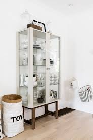 Detolf Glass Door Cabinet White by Tips Corner Cabinets Ikea Storage Cabinets Ikea Ikea Storage