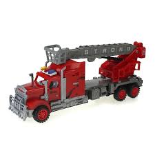 Shop Max Truck Car Friction Powered Toy Fire Truck - Ships To Canada ... Buy Dickie Toys Iveco Magirus Fire Engine Online At Toy Universe Cobra Rc Mini Toy Fire Truck Light Up Sounds Lights Automatic Electric Plastic Buddy L Truck And Ladder For Sale Sold Antique Sale Department Playset Diecast Firetruck Or Tank Engine Ladder Green Eco Friendly Shop Max Car Friction Powered Ships To Canada 9 Fantastic Trucks Junior Firefighters Flaming Fun Plastic Toy Fire Truck Stock Image Image Of Cars Siren 1828111 Review Paw Patrol Ultimate Rescue Todays Parent Hot Firetruck Juguetes Fireman Sam Vehicles 2017 Speedway Holiday