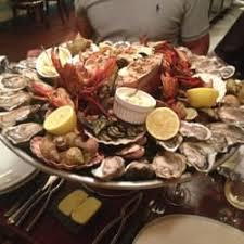 la cuisine de bistrot l ecailler du bistrot 25 photos 34 reviews seafood 22 rue