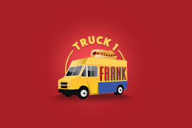 Frank's Gourmet Hot Dogs Falafel Bar Buffalo Food Trucks Roaming Hunger Truck Guide Dirty Bird Chicken N Waffles The News Roxys Grilled Cheese Brick And Mortar Opening Gala Kicks Off Beer Weeks 100 Events Black Market Half The Fun Of This Round Up Was Seeing Truck Builder M Design Burns Smallbusiness Owners Nationwide Polish Villa Ny Homemade Pierogi Healthy Options Wnys Ding Resource Sweet Hearth Food Shines Through Creative Treats Largest Twoday Festival Taste New York Location Finder Larkin Company Ny