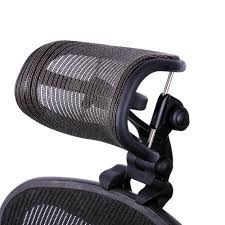 Ergonomic Kneeling Office Chair With Back by Ergonomic Desk Chair Kneeling