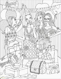 Coloriage Magique Monster High Beautiful Coloriage Monster High Baby