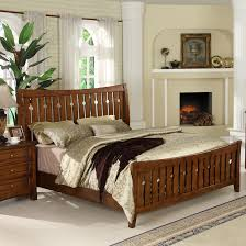 Haverty Living Room Furniture by Connell U0027s Furniture U0026 Mattresses Bedroom