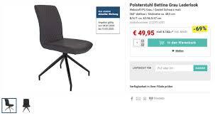möbelix 3 hochwertige sessel im abverkauf bis zu 80