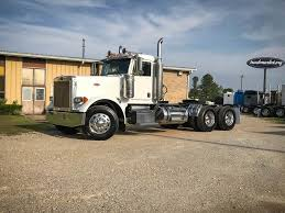 PETERBILT DAYCABS FOR SALE IN AZ Used 2013 Ford F250 Service Utility Truck For Sale In Az 2325 2017 Food Truck Used For Sale In Arizona Trucks For In Apache Junction On Peterbilt Daycabs 2003 Chevrolet Kodiak C4500 Westoz Phoenix Heavy Duty Trucks And Truck Parts 2015 Ford F250sd 2542 Rojo Investments Llc Cars Sell Us Your Car Bucket Altec Best Kingman Priced 1000 Autocom Lifted Truckmax Dodge Az Various 2000 Diesel Ram Pickup