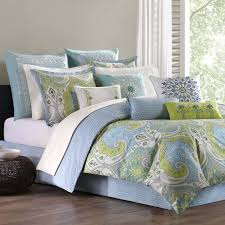 Best Green King Size forter Sets 20 With Additional Duvet