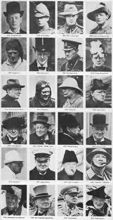 Winston Churchills Iron Curtain Speech by Best 25 Winston Churchill Speeches Ideas On Pinterest Quotes