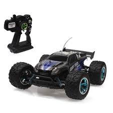 Top 10 Best Remote Controlled RC Cars Reviews 2018-2020 On Flipboard ... Tamiya 300056318 Scania R470 114 Electric Rc Model Truck Kit From Mainan Remote Control Terbaru Lazadacoid Best Rc Trucks For Adults Amazoncom Wl Toys Pathfinder 24ghz 112 Rc Truck Video Dailymotion Buy Maisto Voice Fender Rtr Truck Green In Jual Wltoys Pathfinder L979 24ghz Electric Wl 0056301 King Hauler Five Under 100 Review Rchelicop Cheap Cars Trucks Find Deals On Cars The Best Remote Control Just 120 Expert Traxxas Rustler 24 Ghz Gptoys Car 4x4 Hobby Grade Off Road