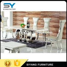 dining table black hideaway dining table and chairs square