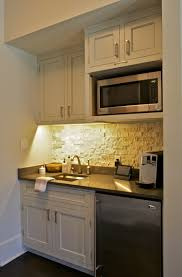 appliances fill your kitchen with modern applianceland for