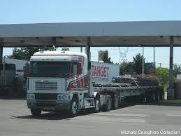 100 Sherman Bros Trucking Harrisburg OR