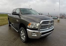 2015 RAM 2500 Big Horn Mega Cab Heavy Duty 4X4 Cummins | Diesel ... New 2018 Ram 2500 Truck For Sale Used Ram Dealer Athens Recall Issued For Dodge Diesel Trucks Due To Fumes Abc7newscom Sold Trucks Diesel Cummins 3500 Online Buyers Guide Power Magazine Heavy Duty Photos Videos In Franklin Wi Ewald Cjdr 2011 Overview Cargurus Lifted Laramie 44 Review 2014 Hd Next Generation Of Clydesdale The Fast 2016 Morrilton Ar