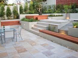 Outdoor Stone Tile For Patio Indoor Flooring