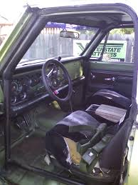 Opinions On Roll Cage/Bar - The 1947 - Present Chevrolet & GMC Truck ... 7375 Roll Bar To Do Or Not To The 1947 Present Chevrolet Rollbar Pictures Rangerforums Ultimate Ford Ranger Resource Roll Link Ram Rebel Forum 25 Cool F150 Fj40 Cage Kit Family Our Most Popular Cage F0bj42 Rear Bars Suit Fg Fastfit Bullbars And Towbars Pics Of Truck Bed Bars Community I Love 56k Death Yotatech Forums Chevy Truck New For Trucks Go Rhino Fit 0515 Mitsubishi L200 Bar Brake Light Tonneau Cover