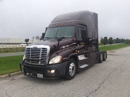 TRUCKS FOR SALE Truck Sales Repair In Blythe Ca Empire Trailer Volvo Trucks For Sale Commercial 888 8597188 Youtube Century Trucks Vans Used Commercial Trucks For Sale Grand Jordan Inc By Crechale Auctions And Llc 13 Listings Man Daf Ring Road Garage Uk Just Ruced Bentley Services Export Dixon Exports North Mack New In Illinois