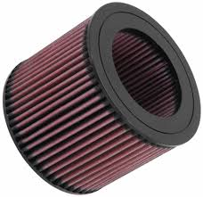 K&N Filters, Air Filter, E-2440 - Tuff Truck Parts, The Source For ... Online Car Accsories Filter Fa9854 Air Filter Kubota Tractor L2950f L2950gst Baldwin Filtershome Page Big Mikes Motor Pool Military Truck Parts M35a2 Premium Oil Bosch Auto Parts Truck Cab Air Filters Mobile Air Cditioning Society Macs Fuel Outdoors The Home Depot B7177 Filters Semi Machine