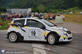 deco voiture de rallye bon week end deco voitures de rallye