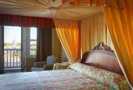 chambre disneyland disneyland hotel à disneyland à partir de 262 destinia