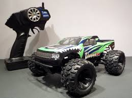 Find Every Shop In The World Selling Rc Monster Truck At PricePi.com Axial Deadbolt Mega Truck Cversion Part 3 Big Squid Rc Car Blue Linxtech Hs18301 118 24ghz 4wd 36kmh High Speed Monster Everybodys Scalin The Customer Is Always Rightunless They Are Best Traxxasmonster Energy Limited Edition Rc For Sale In Monster Energy Jonny Greaves 124 Diecast Offroad Toy Choice Products 112 Scale 24ghz Remote Control Electric Amazoncom Trucks App Controlled Vehicles Toys Games State Hot Wheels Team Baja New Bright Jam Walmartcom Pro Mod Trigger King Radio 24g 124th Powered With Colossus Xt Rtr Hobby Recreation