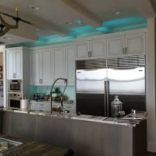 multi color cabinet lighting cabinets ideas