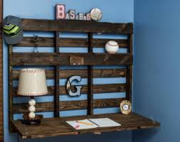 How To Make A Platform Bed Out Of Wood Pallets by Pallet Furniture Etsy