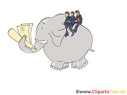 bureau clipart image clipart bureau gratuit collection