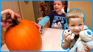 Mickey Mouse Halloween Stencil by Pumpkin Carving Mickey Mouse Jack O U0027 Lantern Youtube