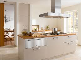 Home Depot Unfinished Kitchen Cabinets In Stock by Instock Kitchen Cabinets Kitchen Astounding Home Depot Kitchen
