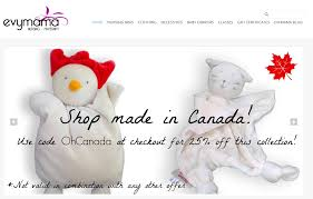 The Best Guide For Toronto Maternity Clothes Shopping ... Magento Free Shipping After Discount The Grommet Com Coupon Amazoncom A Pea In The Pod Child Code Drses Pod Outlet Bath And Body Works Codes Smog Test Only Coupons Fremont Ca Best Buy Ps3 Console Discount Leather Handbags Uk Revlon Colorburst Personalized A Necklace Sterling Silver Wire Wrapped Customized Jewelry Custom Mother Acme Code Dodsons In Maternity Frenchterry Pencil Skirt Details About Clog Shoe Plug Button Charms For Jibbitz Bracelet Accsories 2 Peas Meraviglia Ditalia