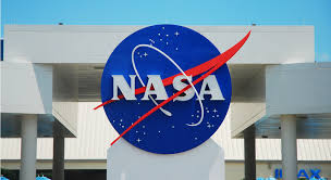 Nasa Bed Rest Study Requirements by No Nasa Will Not Pay You 18k To Smoke Weed For 70 Days News
