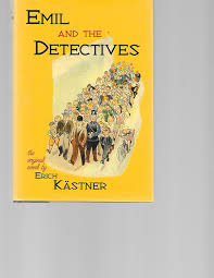 Emil And The Detectives By Erich Kastner: BARNES AND NOBLE ... Echoes Of The Southwest Prescott Where Was Abby The Indie Bob Spot Peregrine Book Company Az February 2011 22 Reviews Bookstores 219a N Cortez Sherry Finzer Award Wning Contemporary New Fusion Flutist Road Trip Journal Shirley Buxton Complete List Of Stores Located At Lehigh Valley Mall A Shopping October 2012 Julie Ferguson Designs