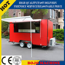 Fv-30 Food Delivery Car Hot Dog Carts Food Cart China Food Van - Buy ... Shaws Grocery Store Supermarket Delivery Truck Stock Video Footage Clipart Delivery Truck Voxpop Or Garbage Bin Life360 Food Concept Vector Image 2010339 Stockunlimited Uber Eats Food Coming To Portland This Month Centralmainecom Cater To You Catering Service Serving Cleveland And Northeast Ohio 8m 10m Frozen Trucks Sizes With Temperature Controlled Fast Icon Order On Home Product Shipping White Background Illustration 495813124 Fv30 Car Hot Dog Carts Cart China Van Buy Photo Gallery Premier Quality Foods