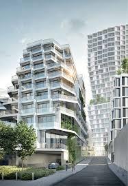 100 Jds Architects FevalTowerbyJDSarchitects06 Aasarchitecture