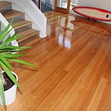 Bona Polish For Wooden Floors Matt 1L Amazoncouk DIY Tools