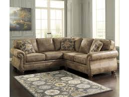 Ashley Furniture Larkinhurst Sofa Sleeper by Signature Design By Ashley Larkinhurst Earth Traditional Roll