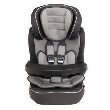 carrefour siege auto tex siège auto anthracite h50 l45 l68 5 tex baby tex baby le siège