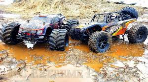 Video Dailymotion Rc Trucks – 18+ Adult Webcam Jobs 1950 Chevy Stepside 1300hp Mega Mud Truck Is Sick Sweet Sexy And Axial Scx10 Cversion Part Two Big Squid Rc Car Bnyard Boggers Boggin Wisconsin Trucks Home Facebook Rbc Monster Mega Mud Truck Power Wagon 4 Link Suspension Off Road Xtreme Red 6x6 Action By Insane Will Blow You Trucks Gone Wild Okchobee Prime Cut Pro My Blazer K5 Video 1stgen Cummins Goes One Hole Too Far How About A 2013 F150 Crew Cab Stuck In Some Mud