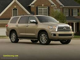 2020 Toyota Sequoia Top 20 New Types Toyota Trucks Exterior And ... Hot News 20 New Types Toyota Trucks Price And Review All Leasebusters Canadas 1 Lease Takeover Pioneers 2016 Toyota Of List Of Popular 2018 Tacoma For Sale In San Bernardino Ca The Amazing 2017 Regular Cab Top Car Release 2019 20 Trd Offroad An Apocalypseproof Pickup Hilux Towing Capacity Awesome Tundra Arrives With A Diesel Powertrain 82019 Pro Speed