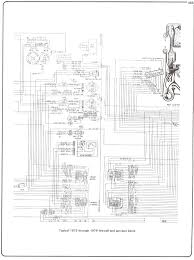 Complete 73 87 Wiring Diagrams Throughout 1983 Chevy Truck Diagram ... 1983 Chevy Truck I Went For A More Modern Style With Incre Flickr 1985 Ignition Switch Wiring Diagram Data Diagrams Silverado Pin By Jimmy Hubbard On 7387 Trucks Pinterest Chevrolet 1996 Pins Fuel Lines Complete 1966 Luxury Harness C10 Frame Diy Enthusiasts Car Brochures And Gmc To 09c1528004c640 Depilacijame 73 Blinker Trusted