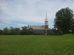 Voorhees Chapel (Rutgers) - Wikipedia At Rutgers We Still Have The Grease Trucks On Campus Flickr Grease Documentary Youtube A Look Through Development Of Identity In Age Obama Tells Eric Legrand To Keep Spiring At Graduation Class 2016 Its Your Turn Now Shape Nations Original Artwork Using Words Describe Rutgers University Behold French Frystuffed Fat Sandwiches From Ru Hungry New 7 Tenants Place For College Avenue Redevelopment The Future Housing Raritan River Review Twitter Get Ready Everyone Grand Opening Raises Record Amount Dations Tapinto Senior Bucket List