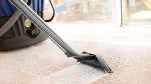 Professional Carpet Cleaning Services In Canberra