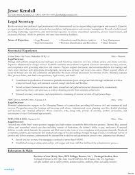 B.com Resume Templates New Image Legal Resume Examples Law ... Law Enforcement Security Emergency Services Professional Legal Editor Resume Samples Velvet Jobs Sample Intern Example Examples Human Template Word Student Valid 7 School Templates Prepping Your For Best Attorney Livecareer 017 Email Covering Letter For Cv Ideas Lawyer Most Desirable Personal Injury Attorney Unforgettable Registered Nurse To Stand Out Pin By Miranda Sweeney On Legal Secretary Objective 25 Criminal Justice Cover Busradio